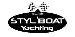 STYL'BOAT YACHTING